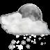 Snežne plohe
